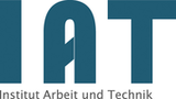 IAT - Germany